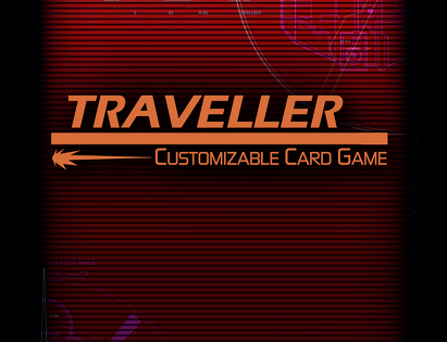 Adventure Cards:  Dual Use, Multi-Purpose
