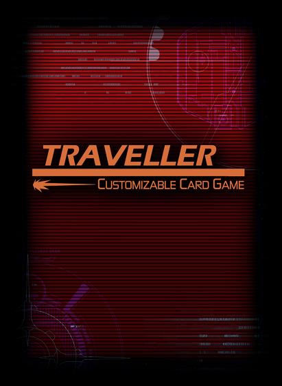 Adventure Cards:  Dual Use, Multi-Purpose