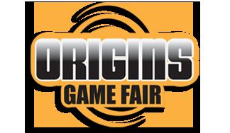 Origins 2019
